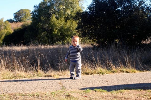 baby_hike