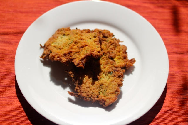 zuccini_carrot_fritter