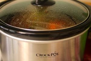 crock_pot