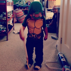 toddler_mutant_ninja_turtle