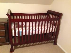 new_crib