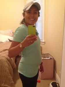 10_weeks_post_partum