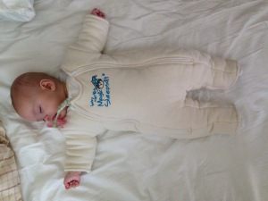 baby_merlins_magic_sleepsuit