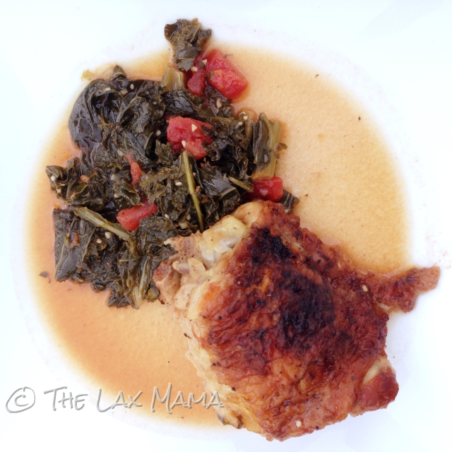 braise_chicken_kale