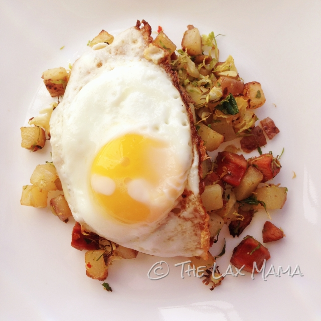 chorizo_brussels_sprout_hash
